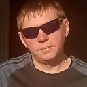 Денчик, 32 года