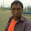 Кирилл, 40 лет