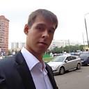 Денис, 37 из г. Москва.