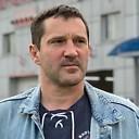 Игорь, 45 из г. Новокузнецк.