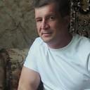 Петр, 50 из г. Киров.