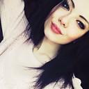 Инесса, 27 лет