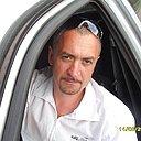 Сергей, 47 из г. Волгоград.