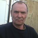 Сергей, 54 из г. Красноярск.