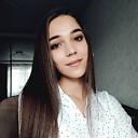 Вероника, 20 лет