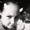 Амфетаминка, 25 из г. Вологда.