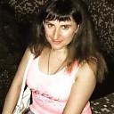Ольчик, 36 лет