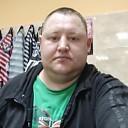 Leonid, 35 лет