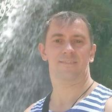 Фотография мужчины Sergei, 43 года из г. Бишкек
