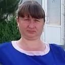 Ксюша, 34 года