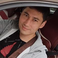 Фотография мужчины Ярослав, 29 лет из г. Бишкек