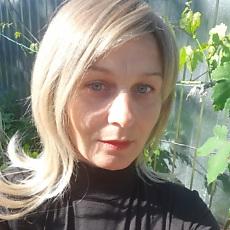 Фотография девушки Альона, 47 лет из г. Каменец-Подольский