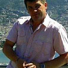 Фотография мужчины Алексей, 48 лет из г. Москва