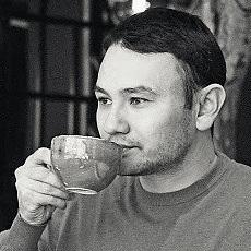 Фотография мужчины Нур, 32 года из г. Бишкек