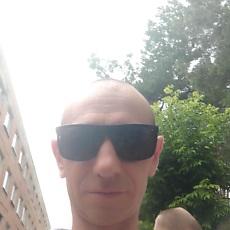 Фотография мужчины Игорь, 34 года из г. Чугуев