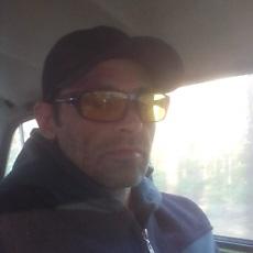 Фотография мужчины Денис, 37 лет из г. Волчиха