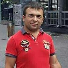 Фотография мужчины Prosto Maks, 29 лет из г. Днепр