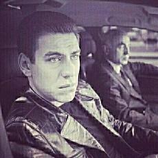 Фотография мужчины Рома, 21 год из г. Лунинец