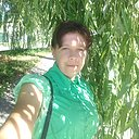 Тетяна, 37 лет