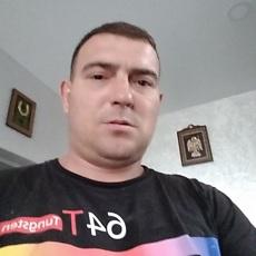 Фотография мужчины Игорь, 39 лет из г. Киев