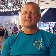 Фотография мужчины Виктор, 56 лет из г. Калач