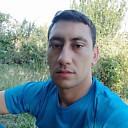 Элмар, 27 лет