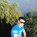 Тимур, 27 из г. Челябинск.