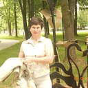 Валентина, 55 лет