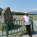 Анатолий, 61 год