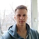 Павел, 24 года