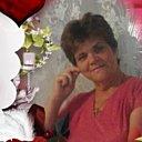 Наталия, 57 лет