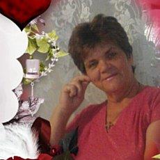 Фотография девушки Наталия, 57 лет из г. Березнеговатое