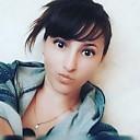 Галюня, 22 года