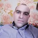 Stepan, 35 лет