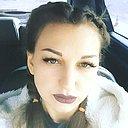 Анна, 28 из г. Симферополь.