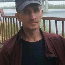 Фотография мужчины Олег, 49 лет из г. Киров