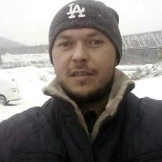 Фотография мужчины Артем, 35 лет из г. Усть-Кут