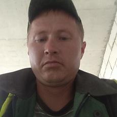 Фотография мужчины Колян, 34 года из г. Москва