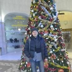 Фотография мужчины Виталий, 39 лет из г. Могилев