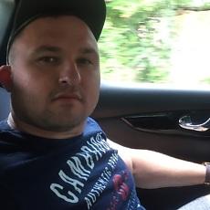 Фотография мужчины Николай, 32 года из г. Красноперекопск