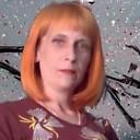 Maryna, 37 лет