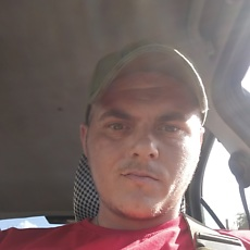 Фотография мужчины Петро, 31 год из г. Житомир