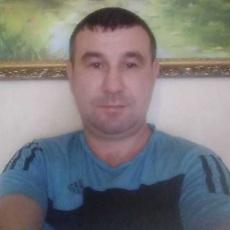 Фотография мужчины Радик, 38 лет из г. Димитровград