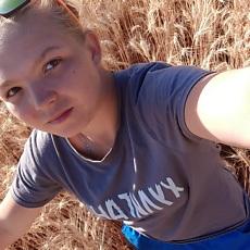 Фотография девушки Наталья, 23 года из г. Анна