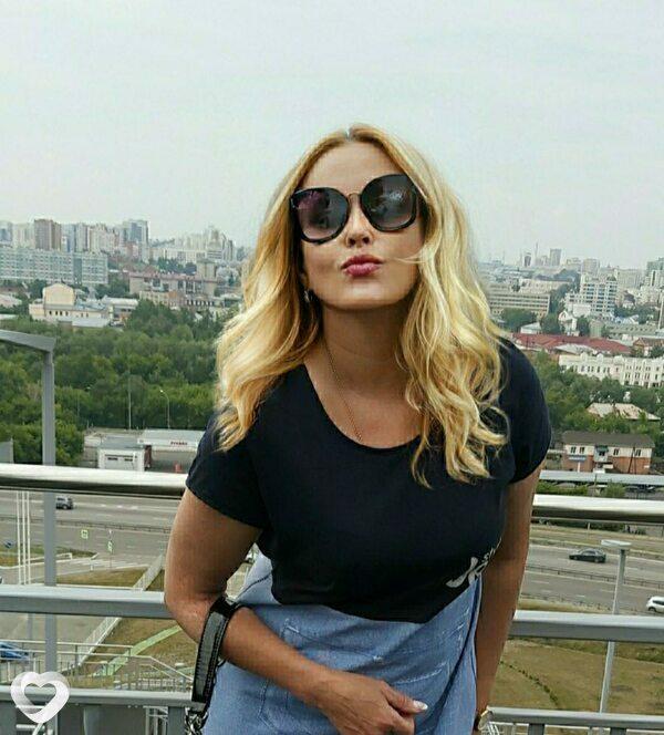 Лора, 40 лет, козерог, Барнаул. Анкета знакомств на сайте