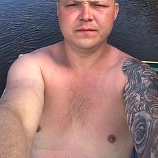 Фотография мужчины Ник, 35 лет из г. Лида