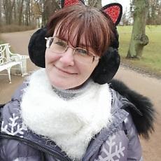 Фотография девушки Лёлька, 33 года из г. Усинск