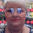 Наташа, 43 года