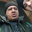 Анатолий Горин, 45 лет