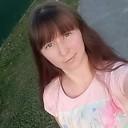 Marinka, 27 лет